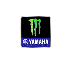 250x250px-_0002_TEAM_Manufacturer-Logos_Monster-Yamaha