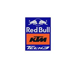 250x250px-_0013_TEAM_Manufacturer-Logos_Red-Bull-KTM-Tech3-Logo-B