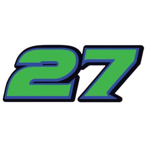 XXL.Rider-logo_0001_Iker-Lecuona-#27-Logo-A