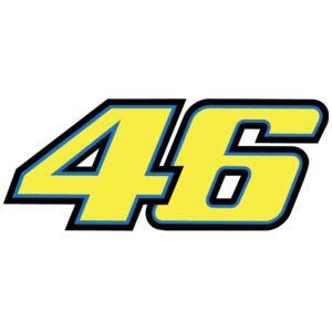 XXL.Rider-logo_0002_Valentino-Rossi-#46--Logo-A