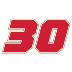 XXL.Rider-logo_0003_Takaaki-Nakagami-#30-Logo-A