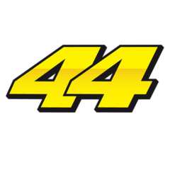 XXL.Rider-logo_0005_Pol-Espargaro--#44-B