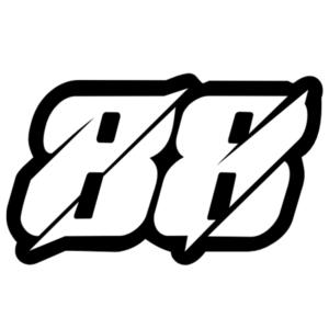 XXL.Rider-logo_0007_Miguel-Olivera-#88-Logo-A