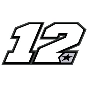 XXL.Rider-logo_0008_Maverick-Vinales-#12-Logo-A