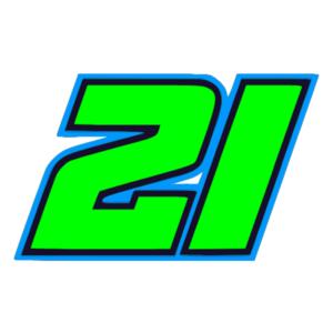 XXL.Rider-logo_0010_Franco-Morbidelli-#21-Logo-A