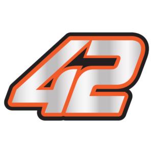 XXL.Rider-logo_0014_Alex-Rins-#42-Logo-A