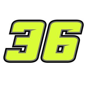 XXL.Rider-logo_0018_Joan-Mir-#36-Logo-A