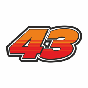 XXL.Rider-logo_0019_Jack-Miller-#43-Logo-A