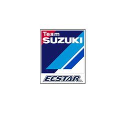 250x250px-_0001_TEAM_Manufacturer-Logos_Suzuki-logo-4
