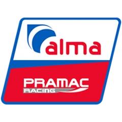 250x250-px-teams_0000s_0016_Pramac-Racing-Logo-A_240x240