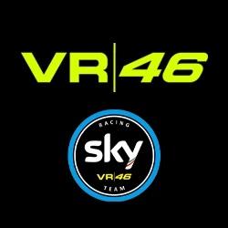 250x250px-_0001_TEAM_Manufacturer-Logos_Sky_VR46