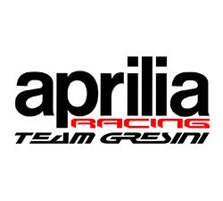 250x250px-_0012_TEAM_Manufacturer-Logos_Aprilia-Racing-Team-Gresini_Team-Logo_-A