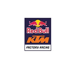 250x250px-_0014_TEAM_Manufacturer-Logos_Red-Bull-KTM-Factory-Racing-logo-2