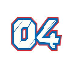250x250px-_0011_XXL.Rider-logo_0013_Andrea-Dovizioso-_04-Logo-A_1