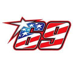 250x250px-_0018_XXL.Rider-logo_0016_nicky-hayden-69-Logo-A