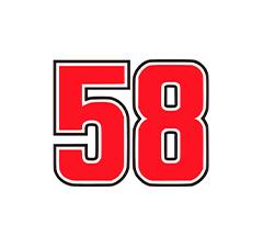 250x250px-_0019_XXL.Rider-logo_0004_Sic-58-Logo-A