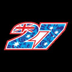 Rider-PNG-24_0001s_0020_XXL.Rider-logo_0035-Casey-Stoner-#27-Logo-A