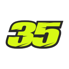 Rider-PNG-24_0001s_0021_XXL.Rider-logo_0035-Cal-Crutchlow-#35-Logo-A
